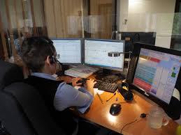systemy informatyczne dla firm