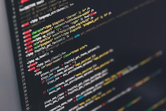 projektowanie stron internetowych olsztyn