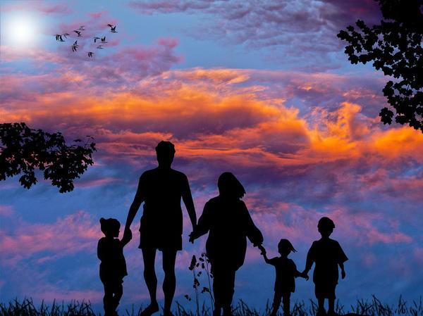 tanie wakacje rodzinne na Mazurach