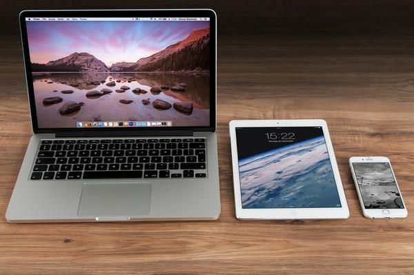 szybki serwis laptopów w bydgoszczy