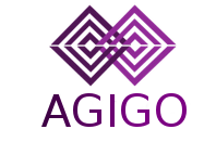 Agigo