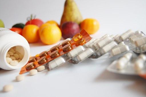 leczenie menopauzy