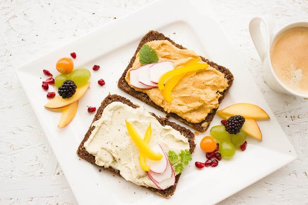 noclegi ze śniadaniem białka tatrzańska