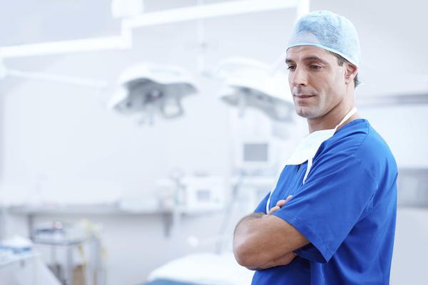 wywalczenie odszkodowania za błędy lekarskie