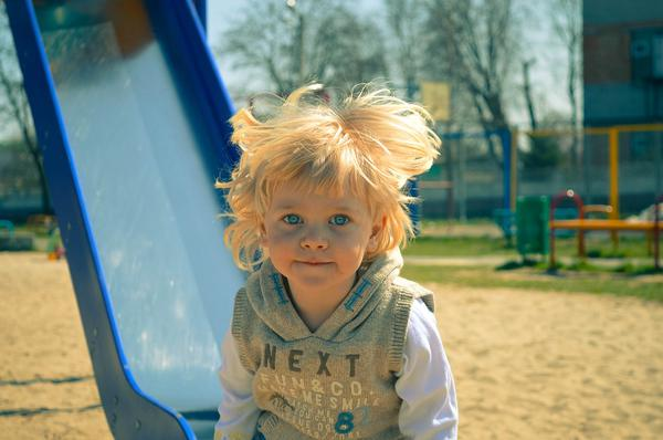 place zabaw dla dzieci w śląskim