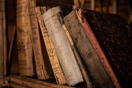 książki katolickie