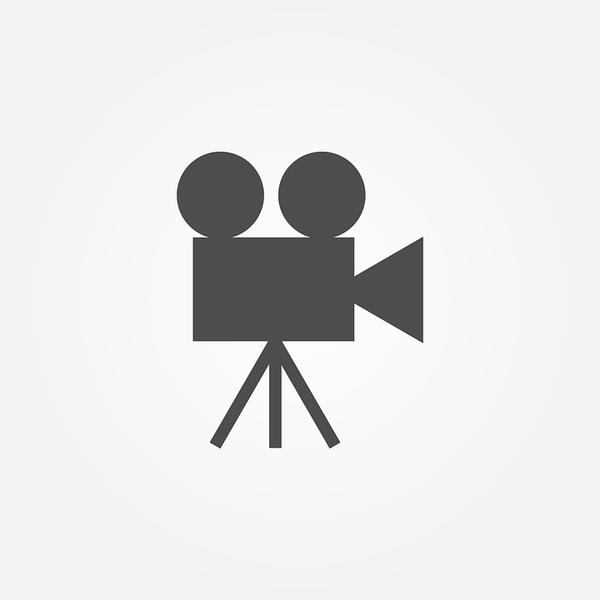tania produkcja filmów promocyjnych