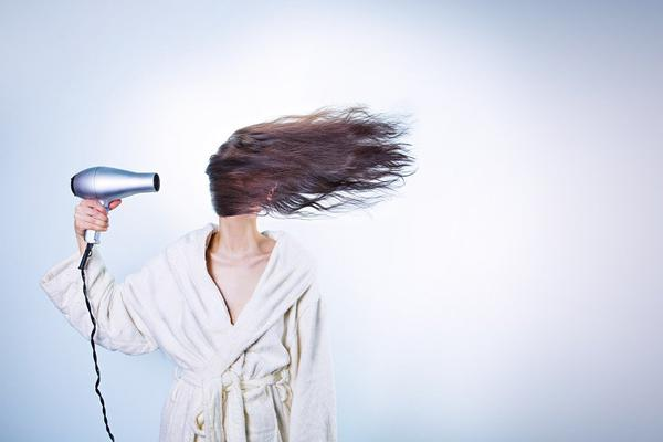 przedłużanie włosów profesjonalne wrocław