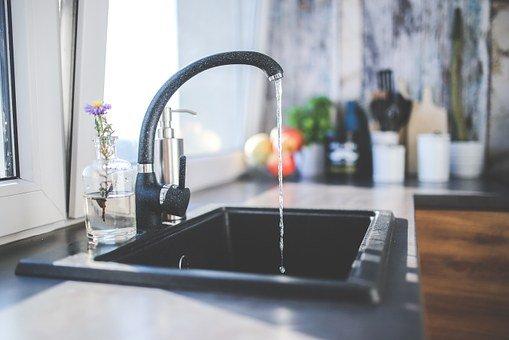 ekologiczny ogrzewacz przepływowy wody warszawa